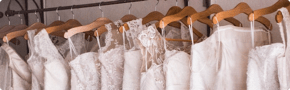 Wedding Shopping Resources