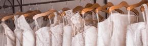 Wedding Shopping Resources