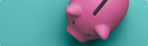 Wedding Budget Tips to Save Money